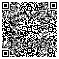 QR code with Aluminum Exteriors Seminole contacts