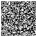 QR code with Electronic Door Lift Inc contacts