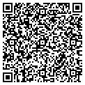 QR code with Rutkowski & Associates Inc contacts