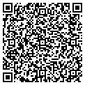 QR code with A B C Fine Wine & Spirits 189 contacts