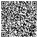 QR code with Precision Title-Suncoast contacts