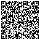 QR code with Robert A Scartozzi Custom Home contacts