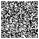 QR code with Servicios Artstcos Latinos Llc contacts