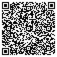 QR code with Albert Kiehl contacts