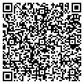 QR code with Challenger Center contacts