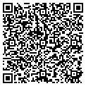 QR code with All Quality Equipment Co contacts