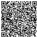 QR code with Raja's Indian Cuisine Inc contacts