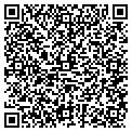 QR code with Stonebrook Clubhouse contacts