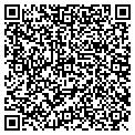 QR code with Kargar Construction Inc contacts
