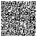 QR code with Gait Site Services Inc contacts