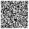QR code with Interiors By Vita Inc contacts