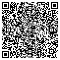 QR code with Roys Trailer Park contacts