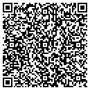 QR code with Homestead City Utility Department contacts