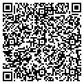 QR code with Health Insurance Store Inc contacts