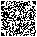 QR code with American Catastrophe Claims contacts