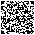 QR code with Bills Major Appliance Service contacts