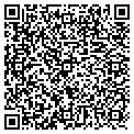 QR code with Plastic Engraving Inc contacts