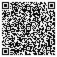 QR code with Poe & Poe contacts