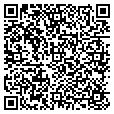 QR code with Holland Roofing contacts