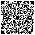 QR code with Union Medical Center Inc contacts
