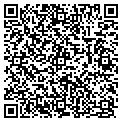 QR code with Nutramedix LLC contacts