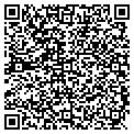 QR code with Knight Moving & Hauling contacts
