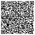 QR code with Capital Financial Media LLC contacts