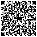 QR code with Okinawan Karate Of Seffner Inc contacts