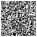 QR code with Royal House Corp contacts