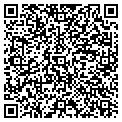 QR code with Mid-Fla Hauling Inc contacts