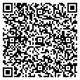QR code with Veiga USA Inc contacts