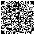 QR code with Testerina PB Church contacts