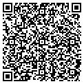 QR code with McGowans Unique Realty contacts