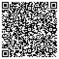 QR code with Wendells Excavating Inc contacts