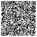 QR code with Drusso Management Inc contacts