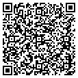 QR code with FAJ Construction contacts