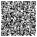 QR code with Talk of Town Inc contacts