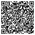 QR code with Associated Farms contacts
