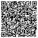 QR code with Miscellaneous Concrete contacts