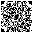 QR code with Warm Me Ups Com contacts