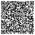 QR code with Northside Community Med Center contacts