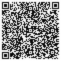 QR code with Sharing The Gift Inc contacts