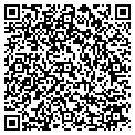 QR code with Falls Restaurant & Night Club contacts