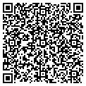 QR code with Mark's South Beach contacts