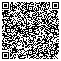 QR code with Cynthia H Roman Service contacts