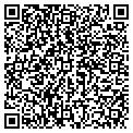 QR code with Marion Motor Lodge contacts