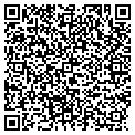 QR code with Visual Design Inc contacts