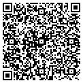 QR code with Preferred Performance contacts
