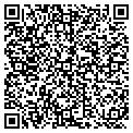 QR code with Florida Seasons Inc contacts