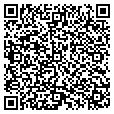QR code with Book Finder contacts